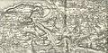 Carte état-major estuaire de l'Aulne.jpg