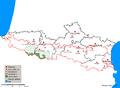 Carte Parc National des Pyrénées.png