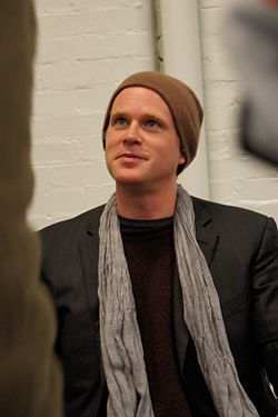 Cary Elwes at 2010 Collectormania.jpg