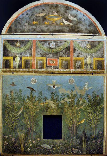 cerca genuino colori armoniosi grande sconto per File:Casa-del-bracciale-d'oro---.jpg - Wikimedia Commons