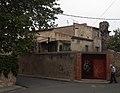 CasaLaia SantCliment.jpg