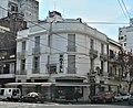 Casa - panoramio (34).jpg