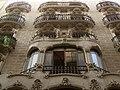 Casa Elena Castellano, carrer Santa Anna (III).jpg
