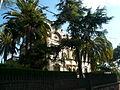 Casa Madriguera P1490432.jpg