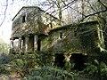 Casa Muiño das Maquías, Zamáns, Vigo.jpg
