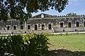 Casa Principal, Yaxcopoil, Yucatán, México. - panoramio.jpg