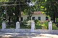 Casa de José Bonifácio em Paquetá.jpg