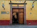 Casa de Miguel Hidalgo.jpg