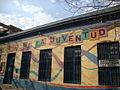 Casa de la Juventud. Ubicada en el departamento de Canelones.JPG