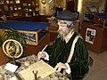 Casa di Nostradamus - panoramio (1).jpg
