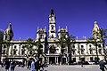 Casa do concello de Valencia.jpg