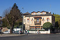 Casa en Lugo. Galiza.jpg