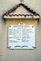 Casanova monument aux morts.jpg