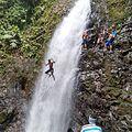 Cascada Balneario los Tubos.jpg