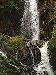 Cascade de Neyrat (1038946812).jpg