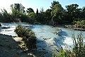 Cascata del Gorello, Manciano GR, Tuscany, Italy - panoramio (2).jpg