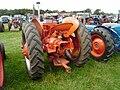 Case tractor rear.JPG