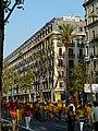 Cases Almirall - V catalana P1250655.jpg