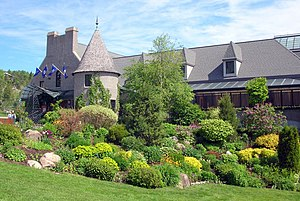 La Malbaie, Quebec Real Estate and Homes for Sale