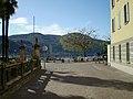 Caslano01.jpg