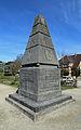 Cassel Monument Historique R06.jpg