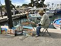 Cassis - France - May 2017 (55).JPG