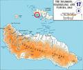 Casta-MAP Guadalcanal.png