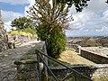 Castello di Canossa 131.jpg