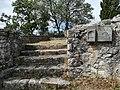 Castello di Canossa 83.jpg