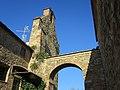 Castello di Tignano 11.jpg