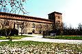Castello visconteo Pavia 3.JPG