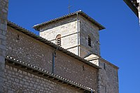CastelnauMontmiral ChurchNDAssomption 15.jpg