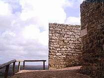 Castelo de Aljezur.JPG