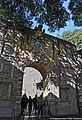 Castelo de São Jorge - Lisboa - Portugal (25274454018).jpg
