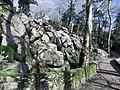 Castelo dos mouros (25730752237).jpg