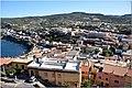 Castelsardo 36DSC 0443.jpg