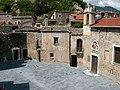 Castelvecchio di Rocca Barbena-IMG 0390.JPG