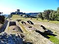 Castillo Jimena5.JPG