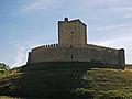 Castillo deTiedra.jpg