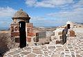 Castillo de Santa Bárbara y San Hermenegildo - Teguise - 02.JPG