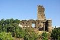 Castillo de Tejeda 01 by-dpc.jpg