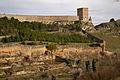 Castillo de Uclés (16763128603).jpg