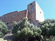 Castillo de madroniz cordoba.jpg