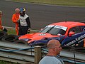 Castle Combe Circuit MMB 72 British GT Championship.jpg