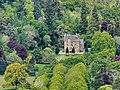 Castle Leod - panoramio.jpg