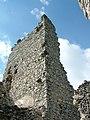 Castle Tematín (8881).jpg