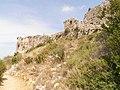 Castle of Aguilar012.JPG