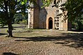 Castle of Arques128.JPG