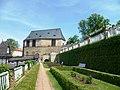 Castle park in Nové Město nad Metují (2).jpg