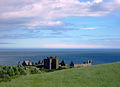 Castle ruins.jpg